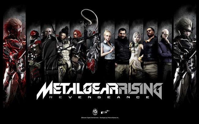 داونلود آخرین ورژن Metal Gear برای کامپیوتر