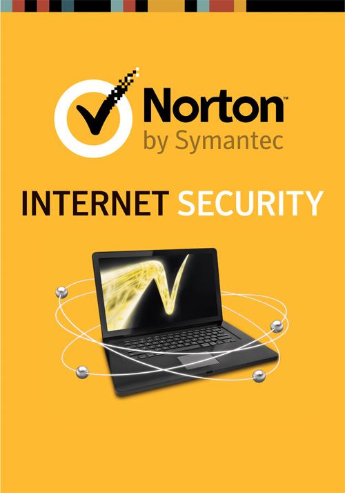 داونلود آخرین ورژن نورتون اینترنت سکیوریتی Norton Internet Security 2013