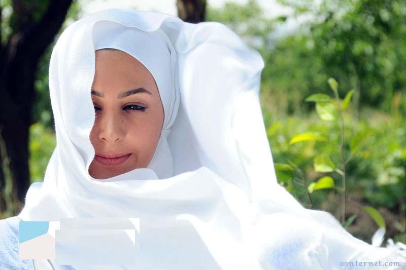 تماشای آنلاین فیلم سینمایی ایران سیب و سلما