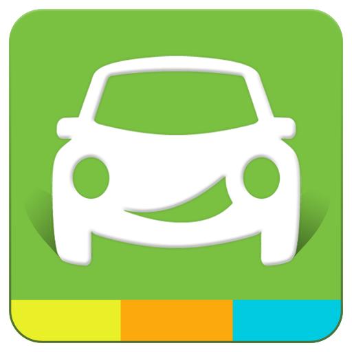 داونلود رایگان فیلم آموزش مهرات های رانندگی Tactical Driving Skills