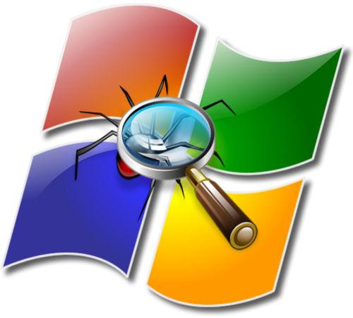 داونلود رایگان جدیدترین نسخهMicrosoft® Windows® Malicious Software Removal Tool 4.9 از سایت رسمی مایکروسافت