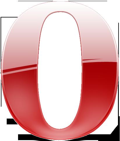 داونلود تازه ترین نسخه مرورگر اینترنتی اوپرا برای کامپیوتر از لینک مستقیم و کمکی