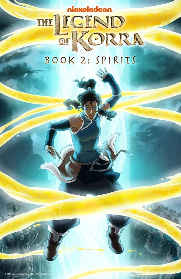 داونلود رایگان فصل جدید کارتون سریالی Avatar