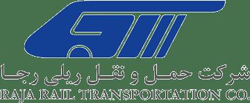 آدرس سایت رسمی فروش بلیت قطارهای رجا برای نوروز سال ۱۳۹۶