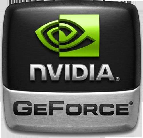 داونلود آخرین ورژن درایور nVIDIA GeForce Driver