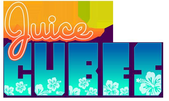 داونلود آخرین ورژن بازی Juice Cubes