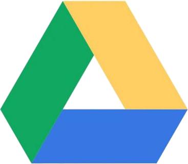 داونلود جدیدترین ورژن نرم افزار Google Drive برای ویندوز