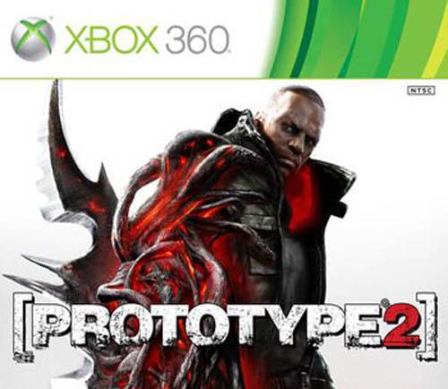 ناشر این بازی شرکت Activision خواهدبود همان شرکتی که نسخه اول بازی را منتشر کرده بود و ساخت بازی بر عهده Radical Entertainment است