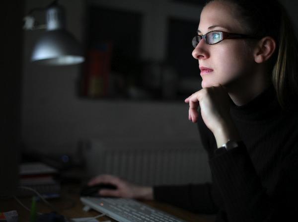 محدود کردن تعداد شیفتهای کار در شب میتواند خطر ابتلا به ناراحتی های قلبی را کاهش دهد