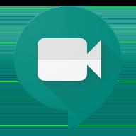 ویدیو کنفرانس رایگان گوگل تحت وب