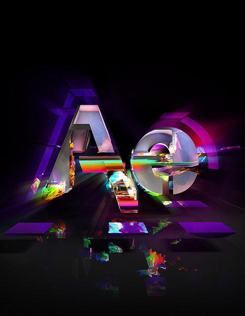 داونلود نسخه تازه Adobe After Effects CC