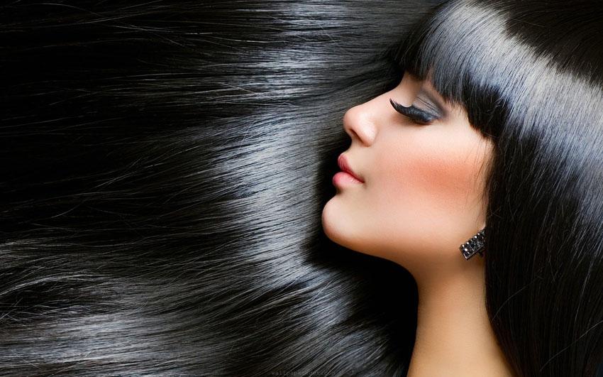 تاثیر ویتامین ها در سلامت مو