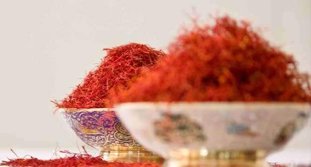 انجمن تولیدکنندگان و صادرکنندگان زعفران