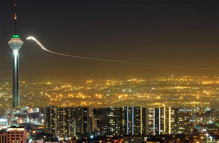 قیمت جدید خانههای کلنگی و زمین 100 متری تهران