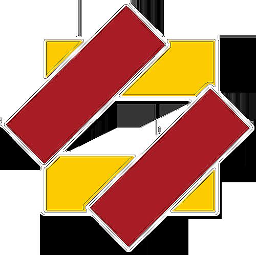 لیست شعب منتخب کشیک نوروز ۹۲ بانک صادرات