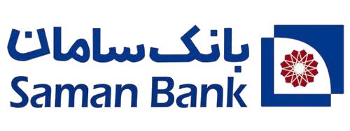 لیست شعب منتخب کشیک نوروز ۹۲ بانک سامان