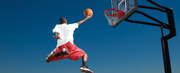 داونلود فیلم آموزشی جدید بسکتبال از لینک مستقیم