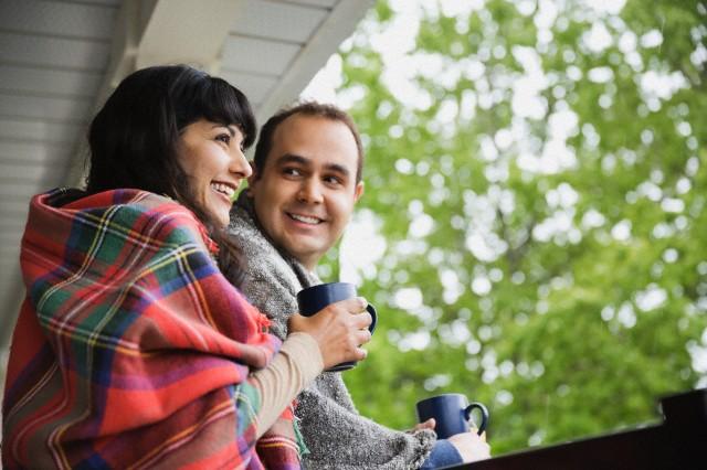 افزایش مصرف کافئین می تواند خطر ابتلا به بیماری کبد چرب افراد غیر الکلی را کاهش دهد