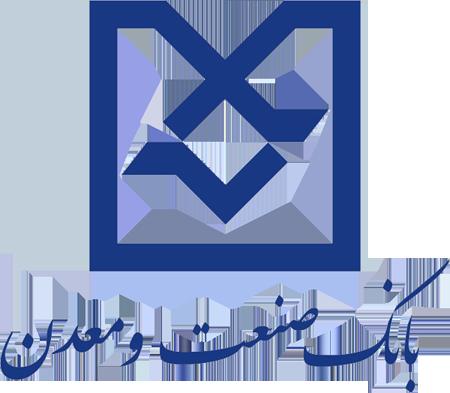 آدرس بانک صنعت و معدن