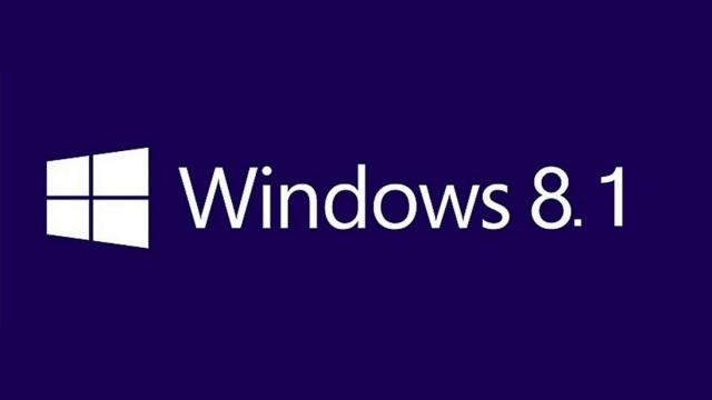 داونلود آخرین نسخه ویندوز هشت و یک 32 بیتی و 64 بیتی