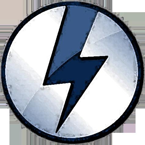 داونلود تازه ترین نسخه DAEMON Tools Pro Advanced