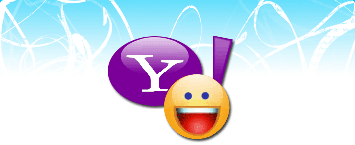Yahoo Messenger Invisible Detector Kheft.com