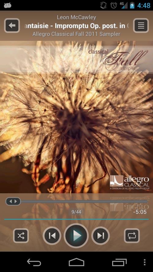 داونلود jetAudio Music Player Plus لینک مستقیم