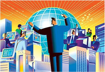 سایت ثبت نام آزمون بازار سرمایه reg.seo.ir