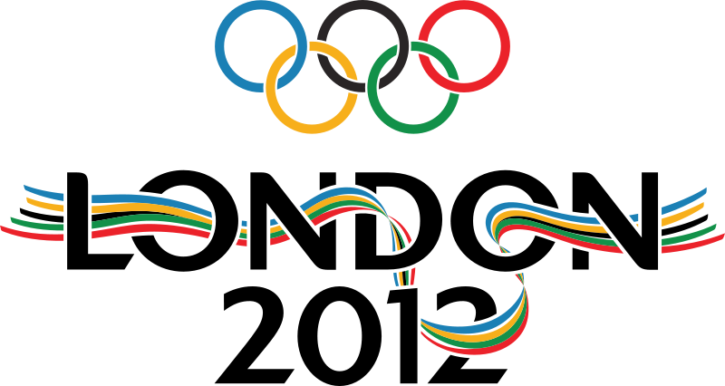 داونلود فیلم کامل مراسم افتتاحیه و اختتامیه المپیک لندن از لینک مستقیم London 2012 با دو کیفیت متفاوت 480 و 720
