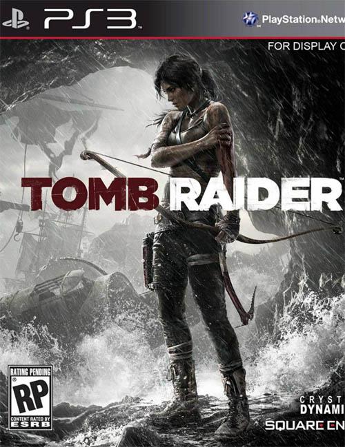 داونلود بازی جدید PS3