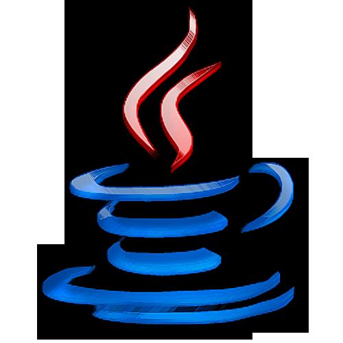 داونلود جدیدترین نسخه Java Runtime Environment از لینک مستقیم