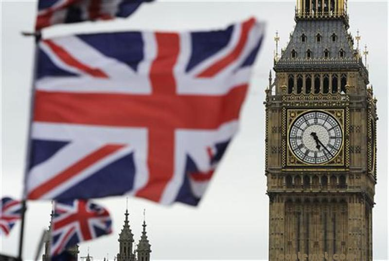 Olympics-Big Ben to ring for 3 minutes to herald Games start