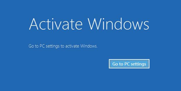 داونلود جدیدترین فعالساز ویندوز هشت کرک جدید ویندوز هشت آفیس مایکروسافت