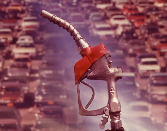 زوج و فرد تهران بدلیل آلودگی