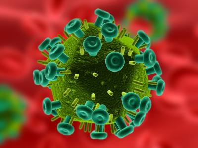 همه چیز در مورد ویروس hiv و بیماری ایدز