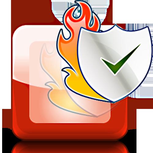 داونلود رایگان نسخه جدید فایروال Comodo Firewall 5.12.256249.2559