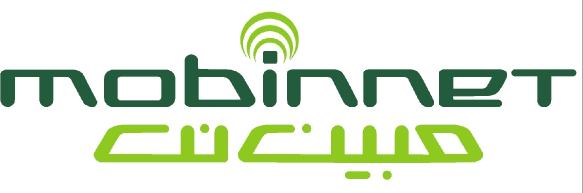 آدرس و شماره تلفن و وب سایت رسمی شرکت اینترنت وایمکس مبین نت