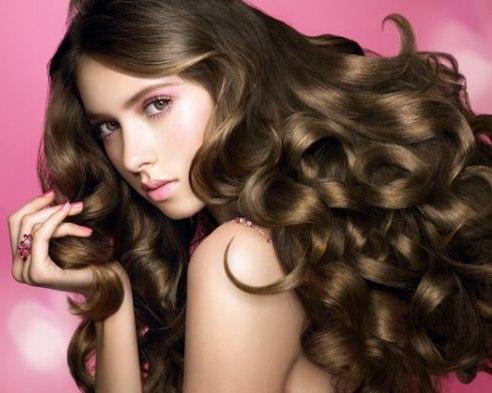 راه حل رشد سریع و پرپشت شدن مو