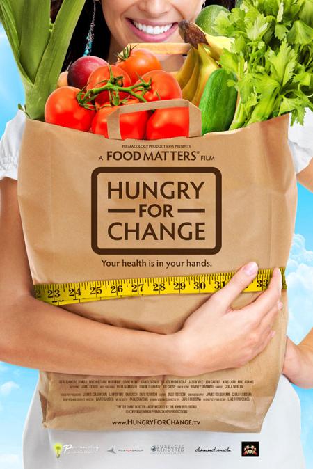 داونلود فیلم تغذیه گرسنگی سلامتی