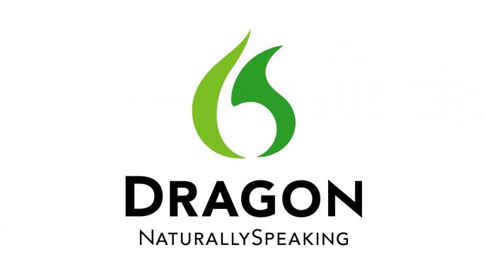 داونلود نرم افزار فول ورژن تبدیل گفتار به نوشتار Dragon Naturally Speaking 12