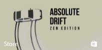 Absolute Drift: Zen Edition $11.99